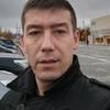 Марат, 39, г.Тюмень