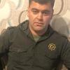 Xmen, 35, г.Нальчик