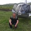 Алексей, 36, г.Петровск-Забайкальский
