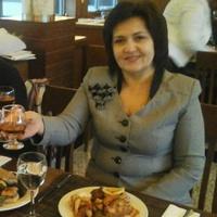 Татьяна, 58 лет, Скорпион, Краснодар