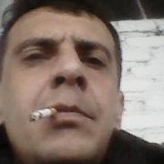 Евгений 30 Белорецк