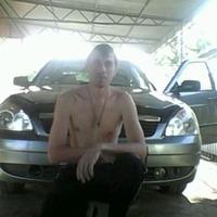 владимир, 39 лет, Лев, Ростов-на-Дону