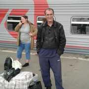 Замзан Абусупьянов 51 Тверь