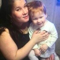 Елена, 33 года, Близнецы, Новокузнецк