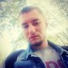 Сергей, 28, г.Пинск