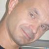 Максим, 47, г.Куровское