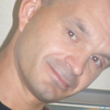 Maksim, 47, Kurovskoye