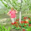 НАТАША, 54, Миколаївка
