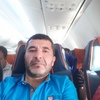 АРТАК, 38, г.Москва