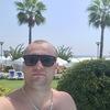 Семён, 37, г.Пермь