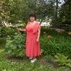 Вера, 67, г.Белгород