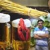 Юрий, 41, г.Красный Лиман
