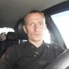 Дима, 34, г.Пинск