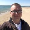 Дмитрий, 36, г.Зеленоград