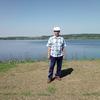 Филюс, 60, г.Уфа