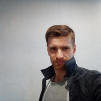 Сергей, 31 год, Весы, Кировск