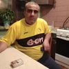 мисак, 40, г.Ярославль