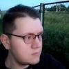 Николай, 26, г.Колпино