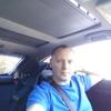 евгений, 44, г.Белово