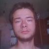 Никита, 19, г.Петропавловск