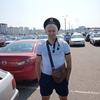 Саша, 48, г.Минск