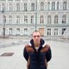 Сергей, 45, г.Воронеж