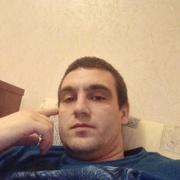 Александр 32 Ноябрьск