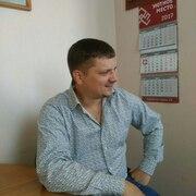 Андрей 37 Бердск