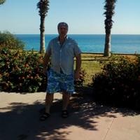 НАИЛЬ, 57 лет, Рак, Москва