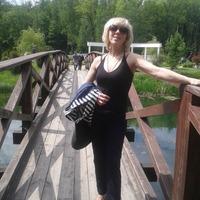 ирина, 57 лет, Весы, Минск