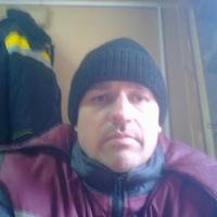 валерий мясников, 41 год, Близнецы, Новокуйбышевск