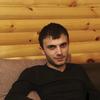Artem, 30, Aramil