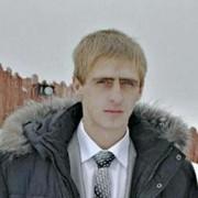 Александр Александров 28 Оренбург