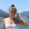 Mariya, 25, Podolsk
