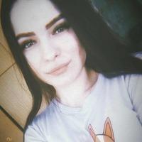 марина Никулина, 20 лет, Телец, Пенза