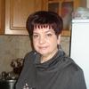 Тамара, 65, г.Ржев