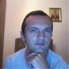 Андрій, 38, г.Пустомыты