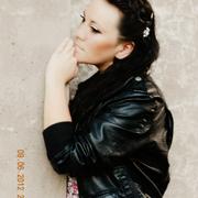 TATYANA, 33 года, Близнецы