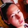 Аня, 20, г.Раздельная