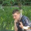 Lesha, 26, Харків