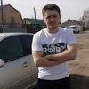Дмитрий, 19, г.Омск