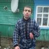 Сергей, 32, г.Минск
