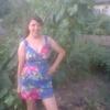 Таня, 17, Селидове