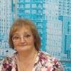 Татьяна, 58, г.Киров (Кировская обл.)