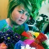 Раушания, 36, г.Нижнекамск