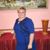 Екатерина, 41, г.Усть-Лабинск