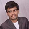 srikanth anjuri, 47, г.Gurgaon