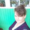 Татарочка, 43, г.Ульяновск