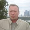 вадим, 53, г.Пенза