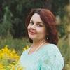 ,Людмила, 51, г.Самара